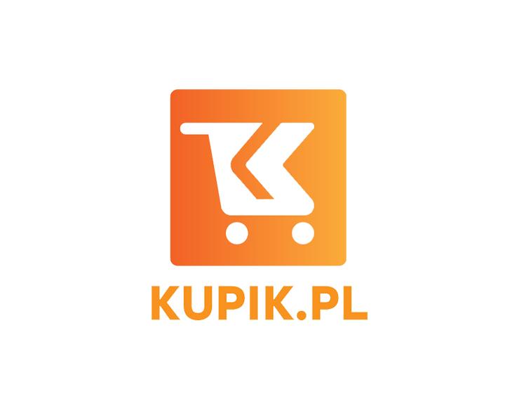 Kupik.pl – Logo